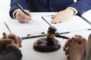 Milford, CT Premarital Agreement